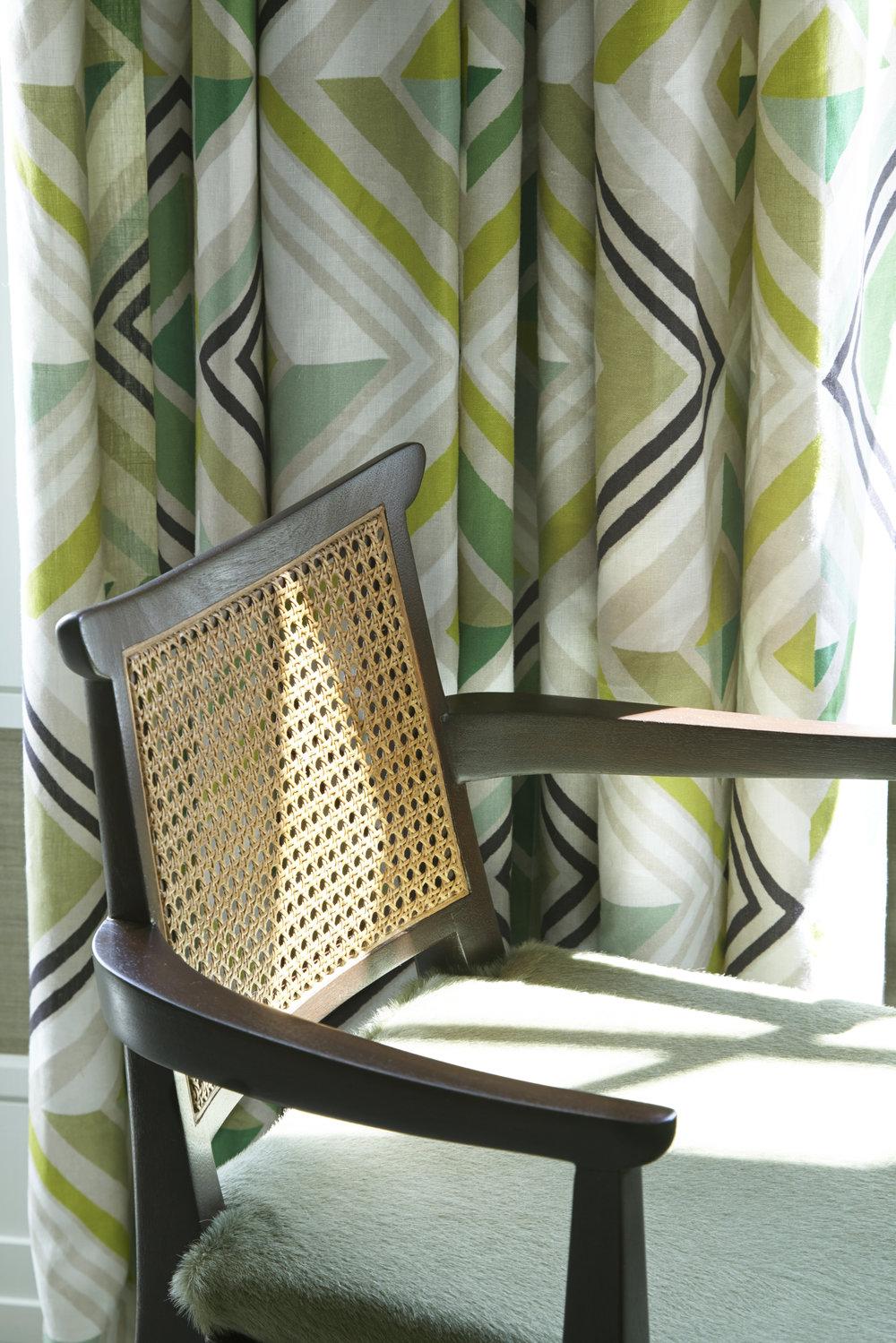 Curtain Detail_056.jpg