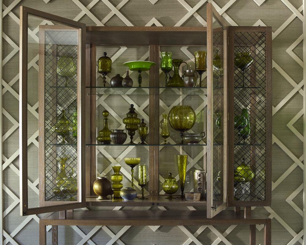 Cabinet_021.jpg