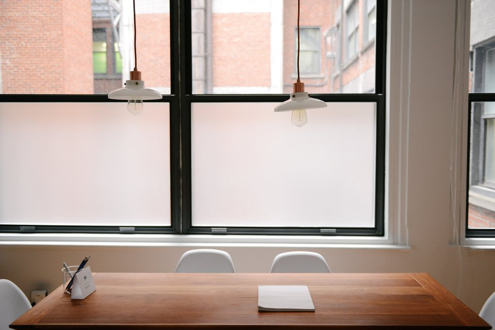 light-floor-window-home-wall-workspace-3270-pxhere.com.jpg