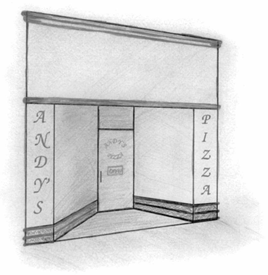 drawing of store.png