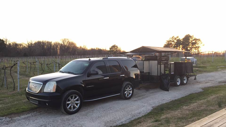 trailer in vineyard.jpg