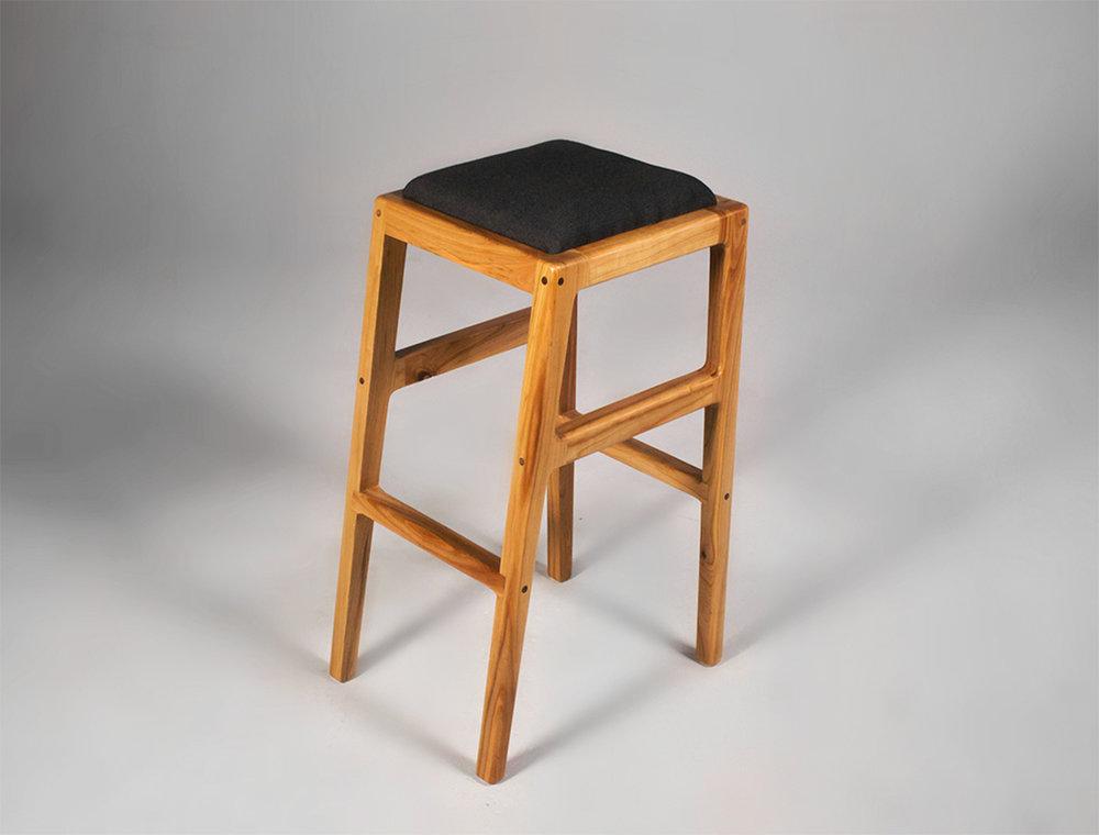 stoolfinal.jpg