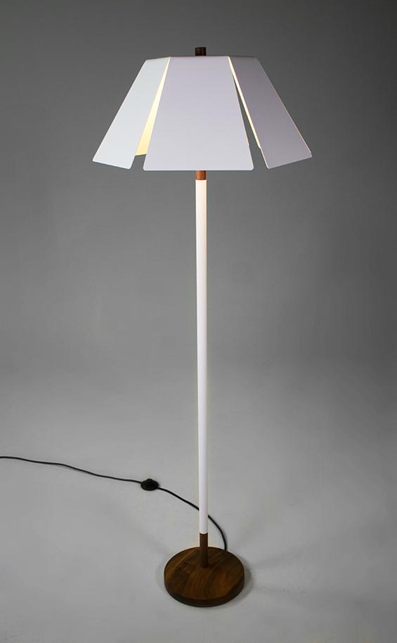 lampsmall image.jpg