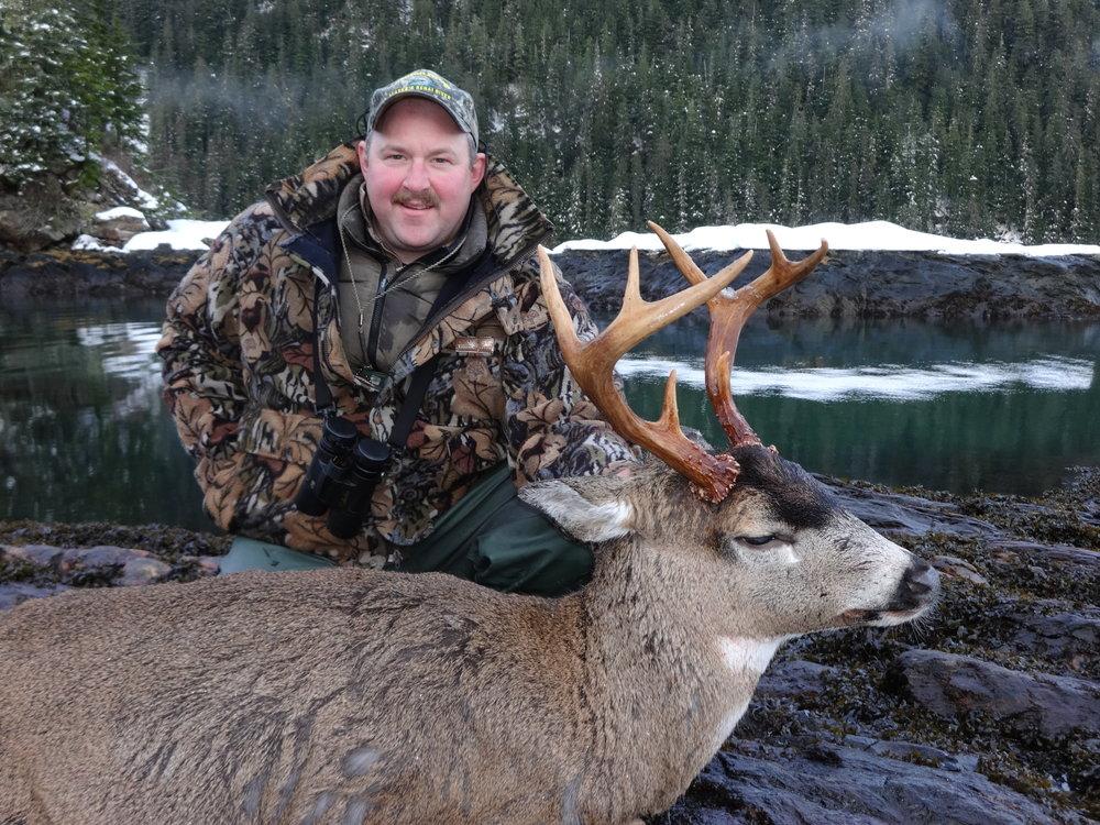 Dec 2014 deer 012.jpg