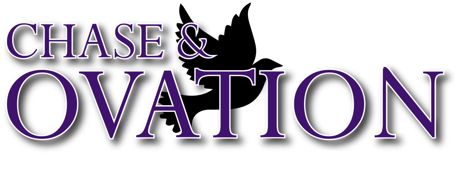 Chase & Ovation: A Salute to the Music of PRINCE