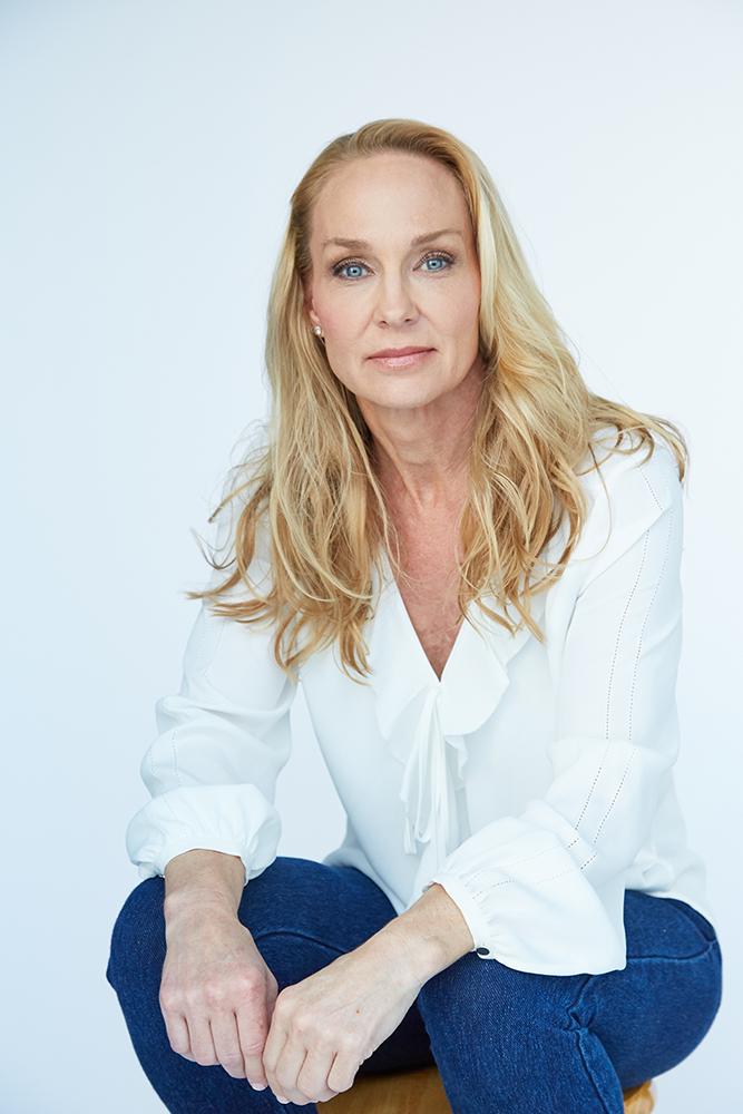 Dr. Sandra Kaufmann, M.D. -