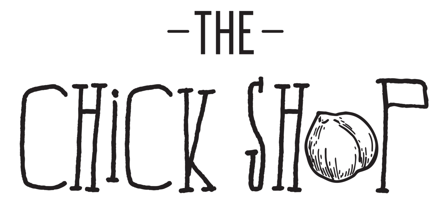 The Chick Shop