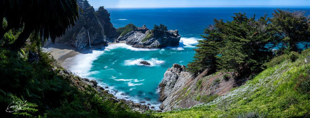 _IMG0140 Panorama2.jpg