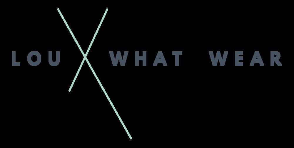 LWW-Logo-Seafoam.png