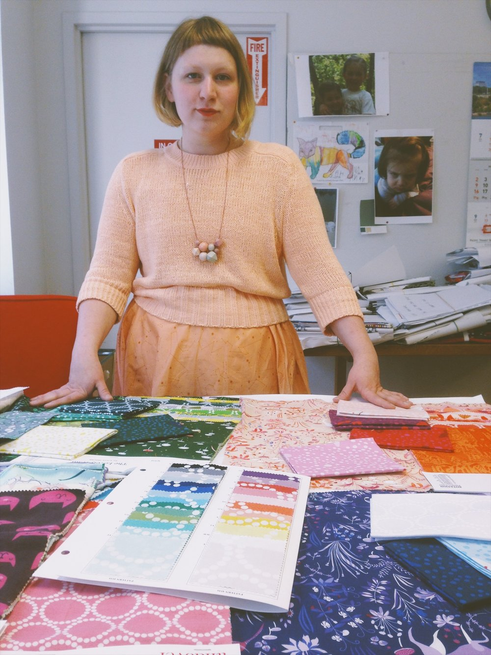 lizzy house fabric.JPG