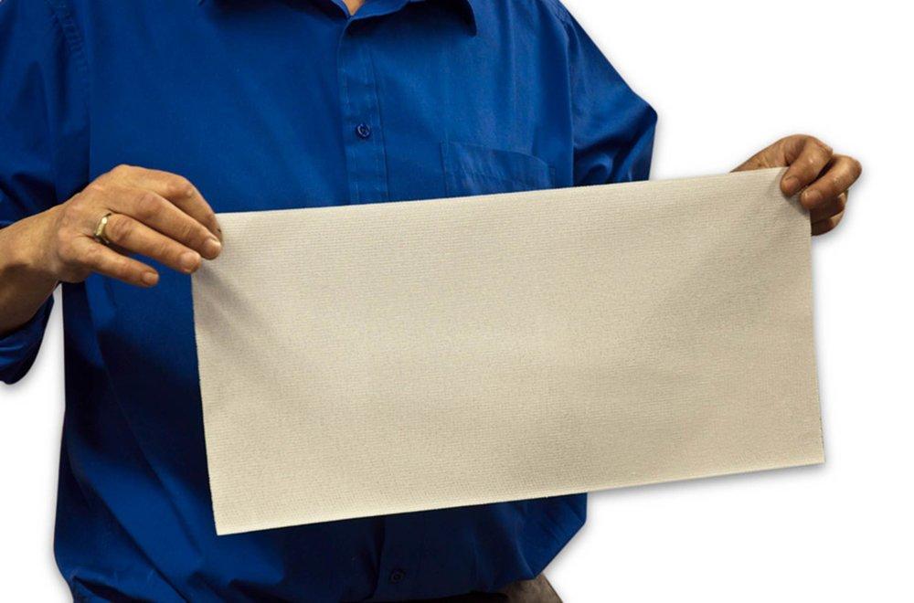 casselman-global-toronto-tack-cloth-automotive-cloths-rags.jpg