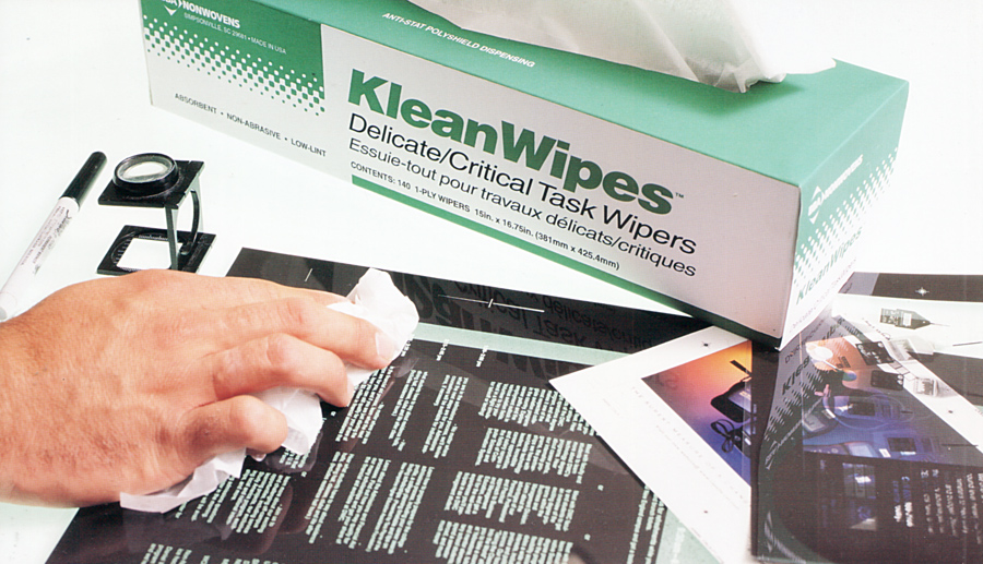 casselman-global-toronto-klean-wipes-rags.jpg