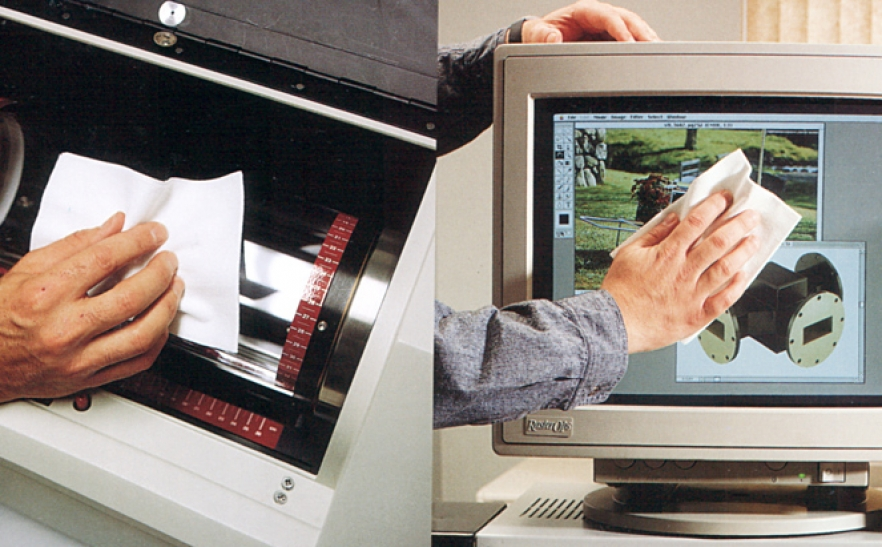 casselman-global-toronto-photex-anti-static-scanner-screen-wipes.jpg