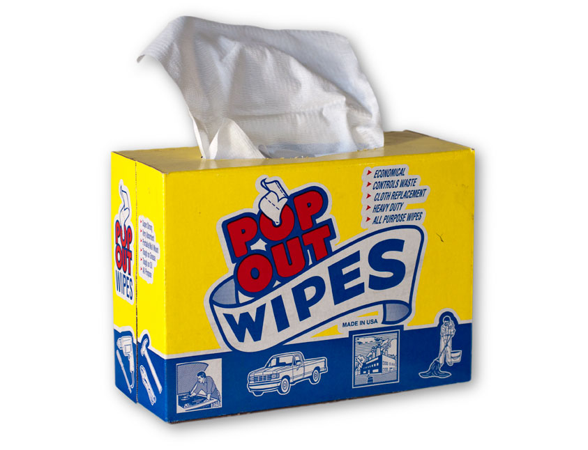 casselman-global-toronto-mighty-wipes-automotive.jpg