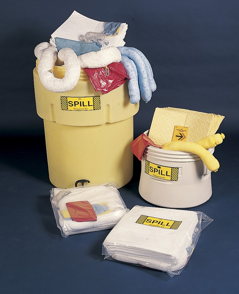 casselman-global-toronto-absorbents-spill-kit.jpg