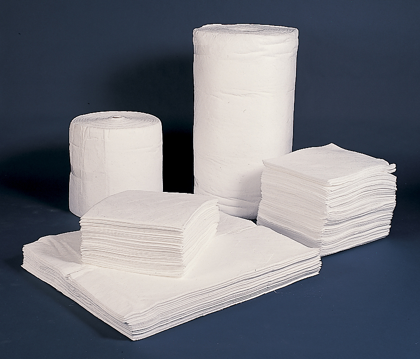 casselman-global-toronto-absorbents-pads-rolls.jpg