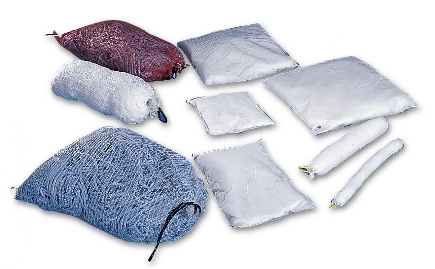 casselman-global-toronto-absorbents-pillows.jpg