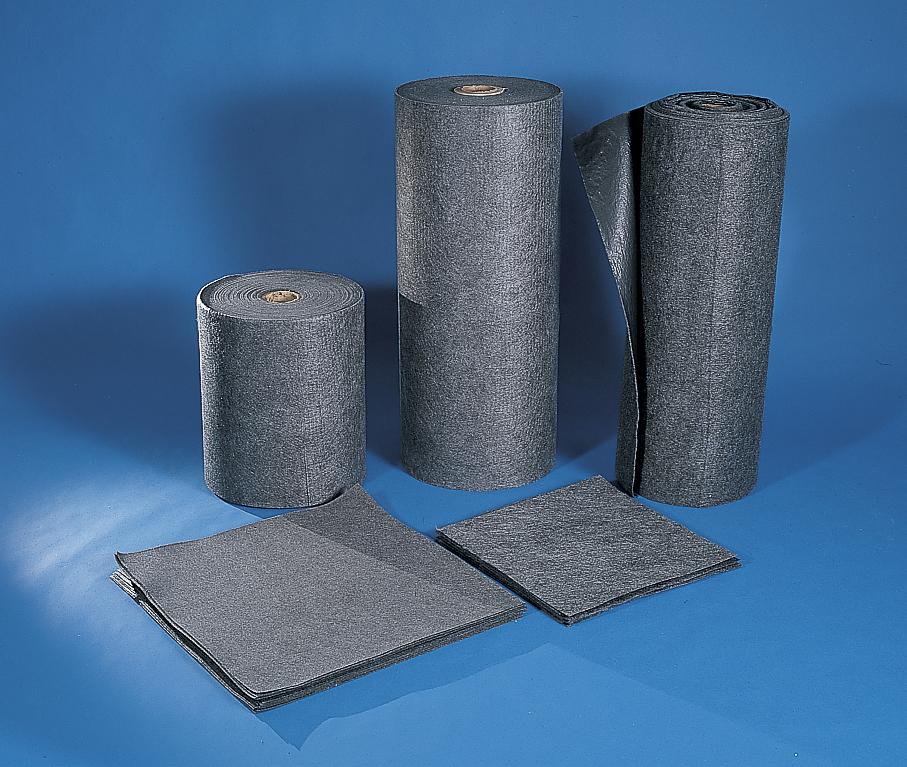 casselman-global-toronto-absorbents-high-traffic-mats.jpg