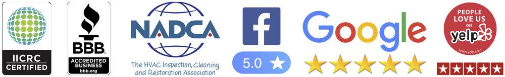 cert and 5 star logos.jpg