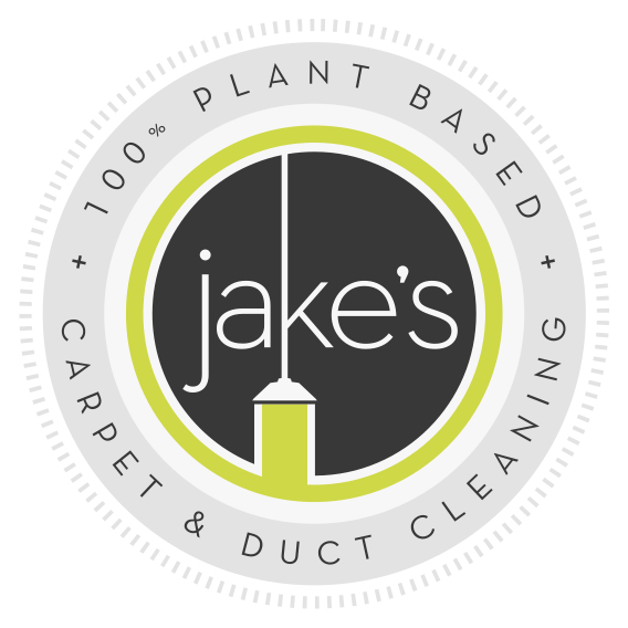 Jake's Certified Air Duct & Carpet Cleaning