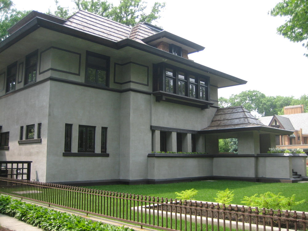 Oak_Park_Il_Hills_House5.jpg