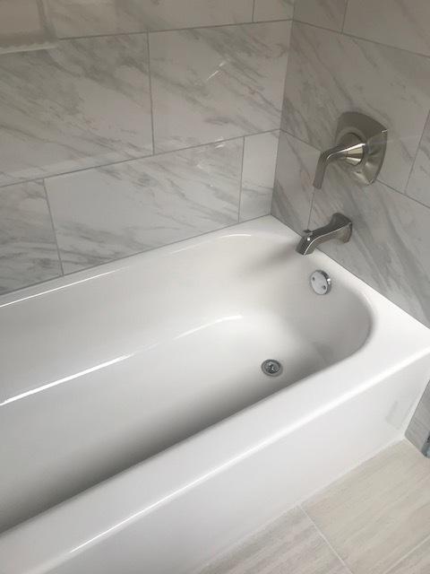 115 Oak Pk Rear Bathtub.jpg