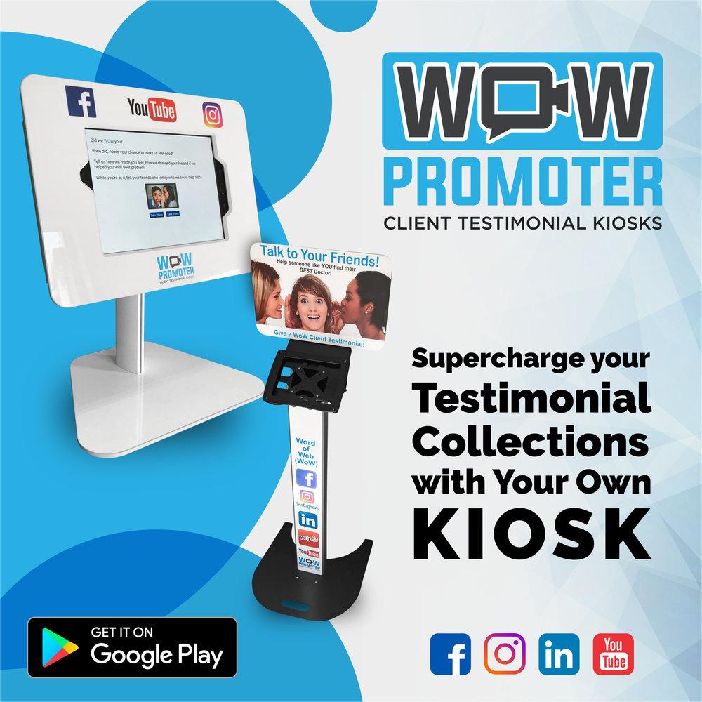 Kiosk Web site Image.jpg