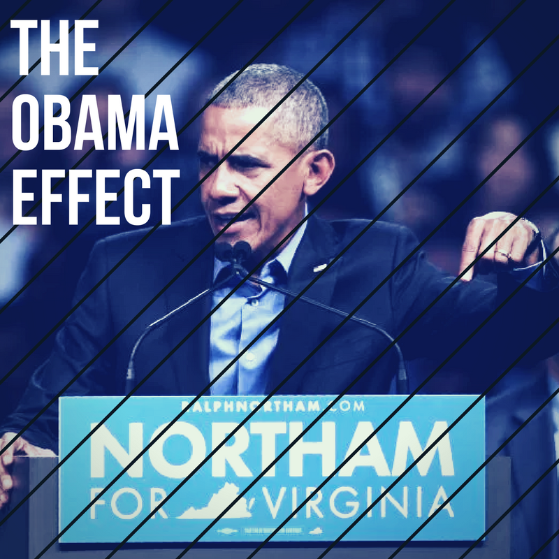 Blog Post - The Obama Effect.png