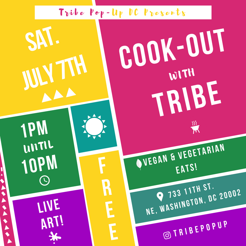 Tribe - Cookout - Final.png