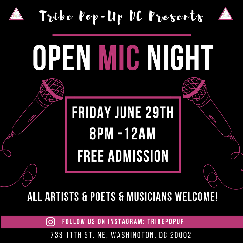 Tribe Open Mic Night Final.png