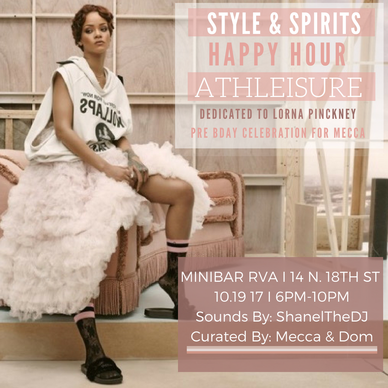 STYLE & SPIRITS - Athleisure.png