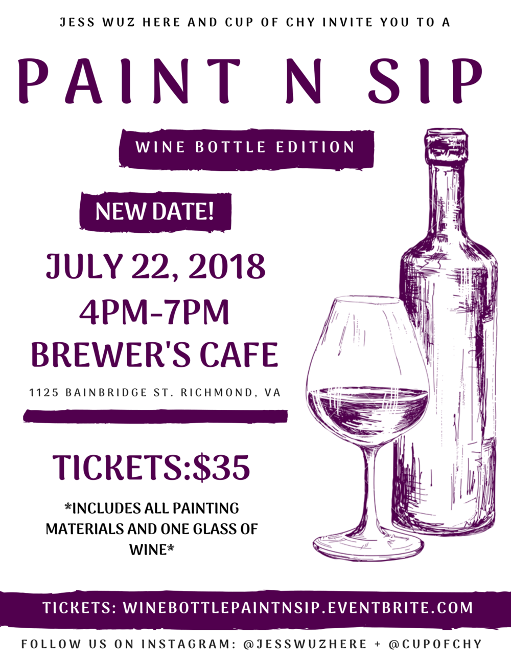 Wine Bottle Paint N Sip (1).png