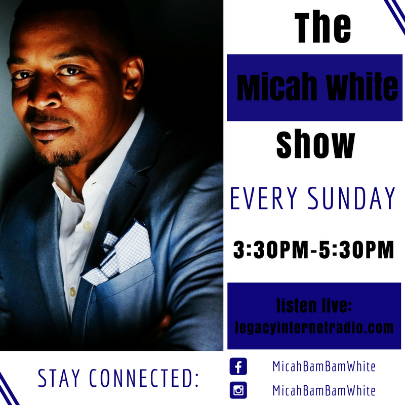 The Micah Bam-Bamm White Show.png