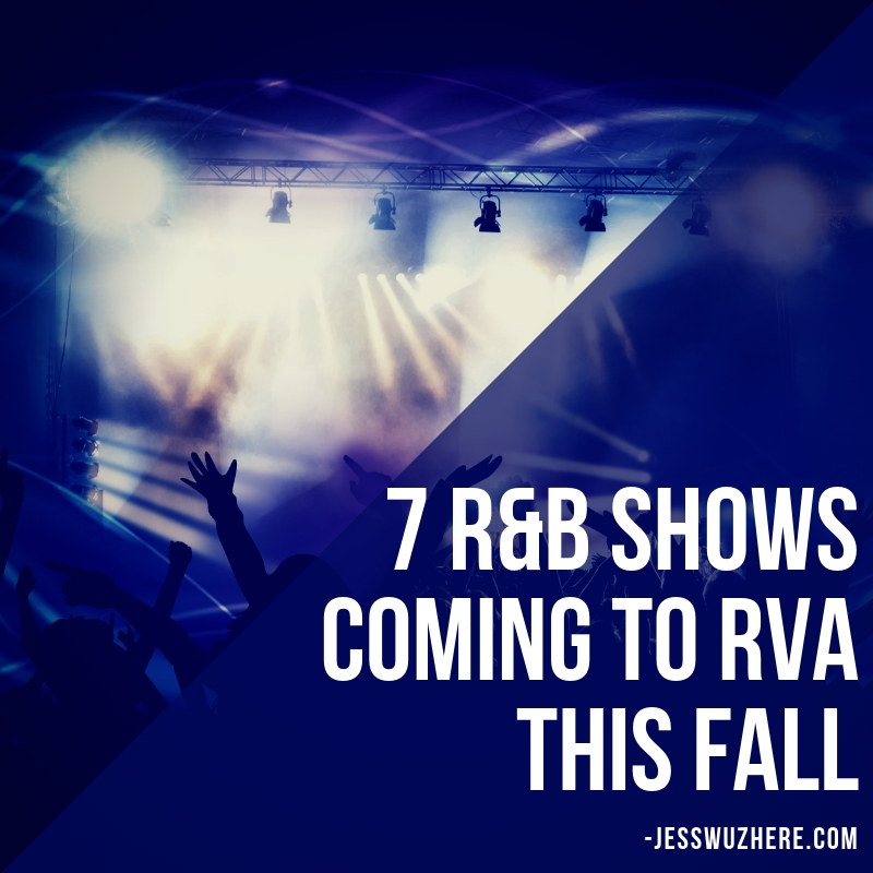 7 R&B RVA.jpg