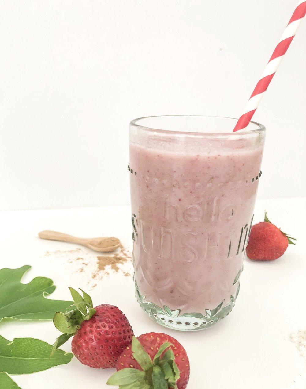 strawberry beauty milk.jpeg