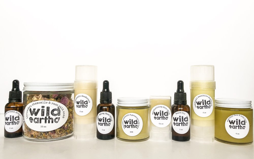wild eartha products 2.jpeg