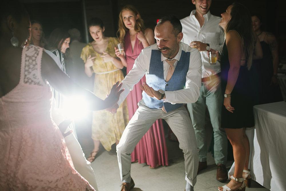 dancing-111.jpg