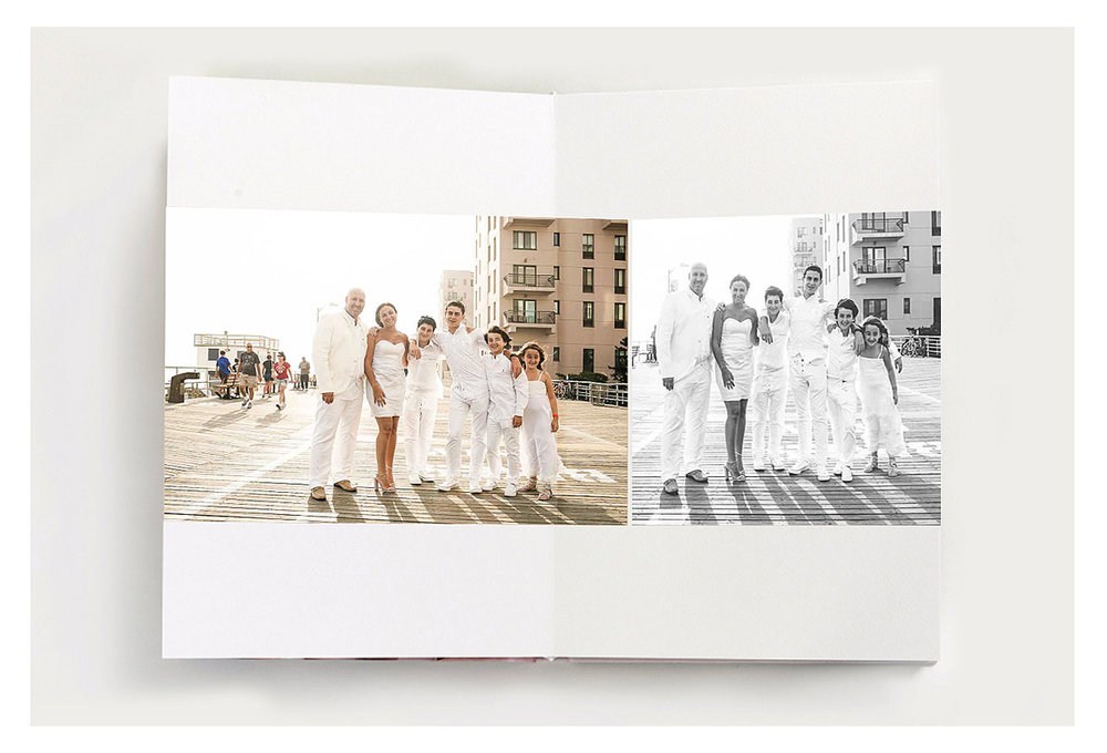 wedding-album-design.jpg
