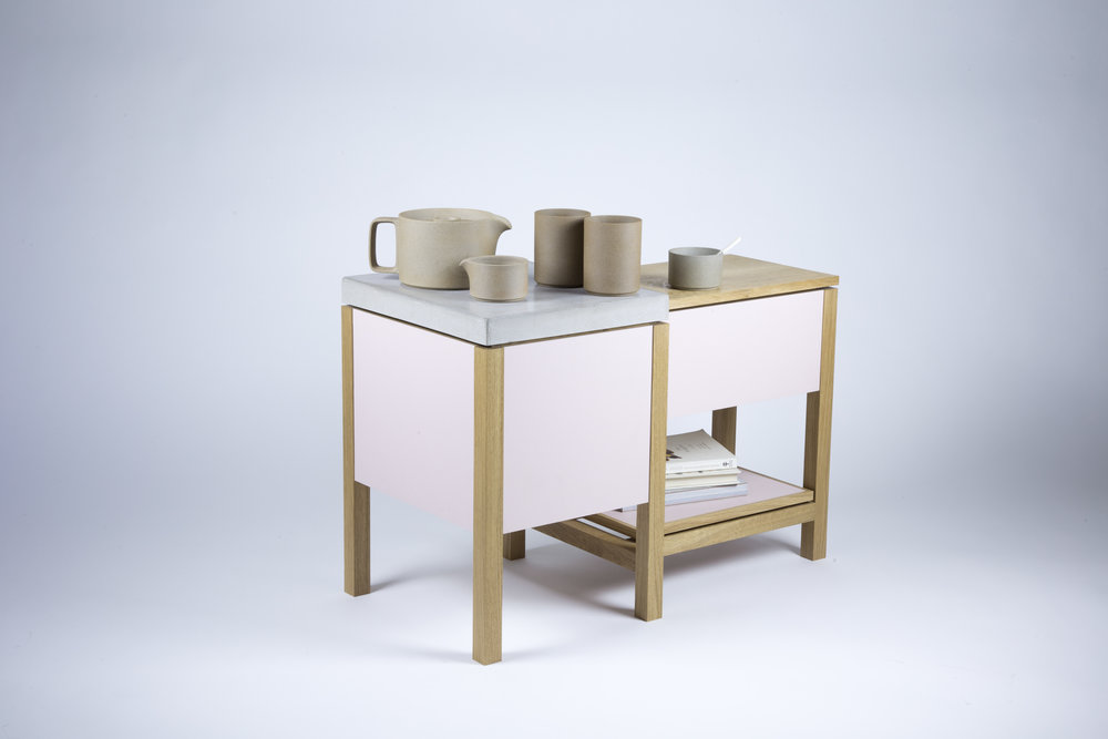 Tea Buddy cabinet 6.jpg