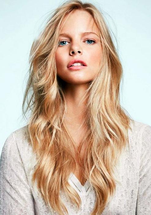Blonde-Balayage.png
