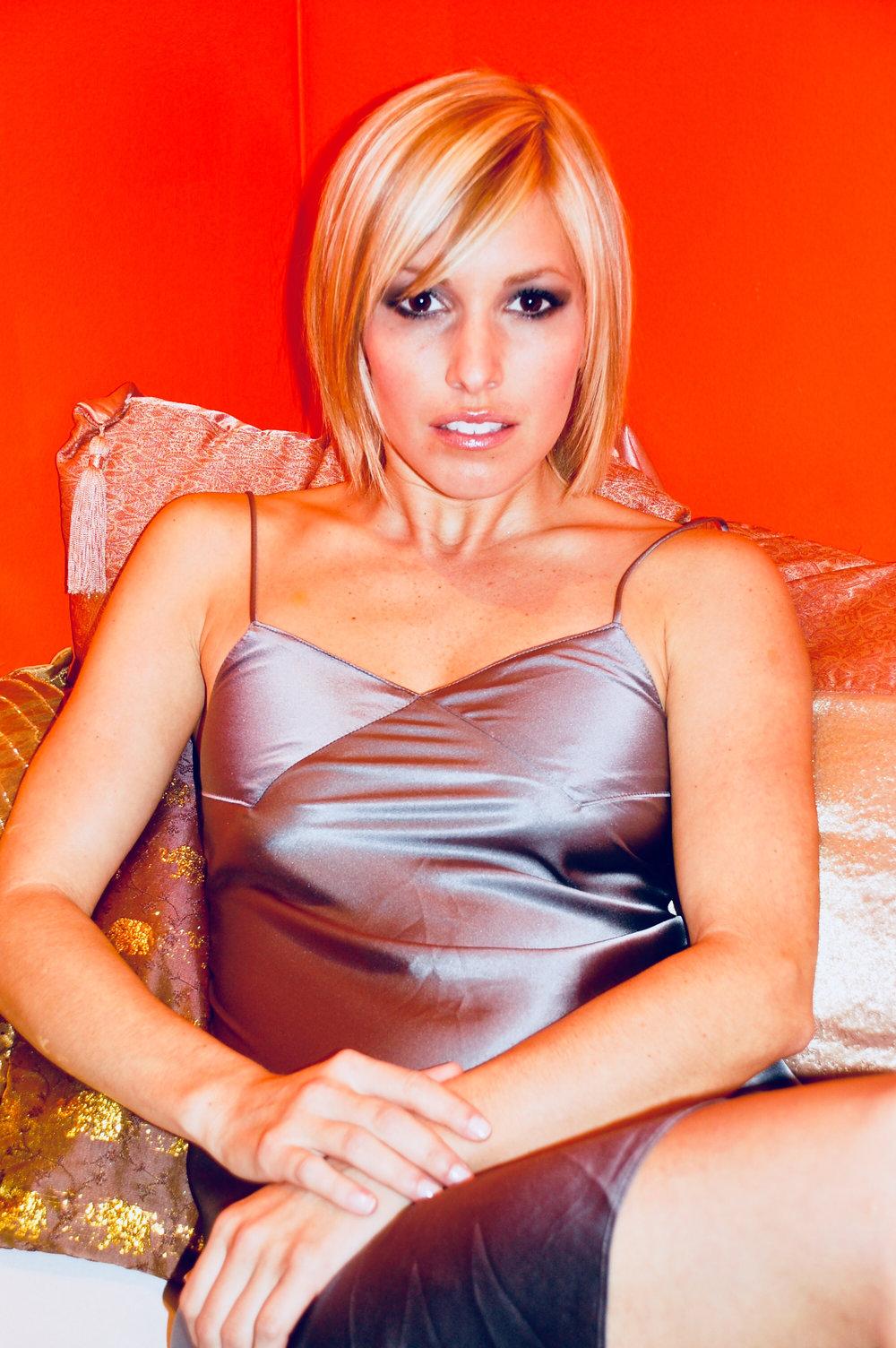 Blonde atl model.jpg