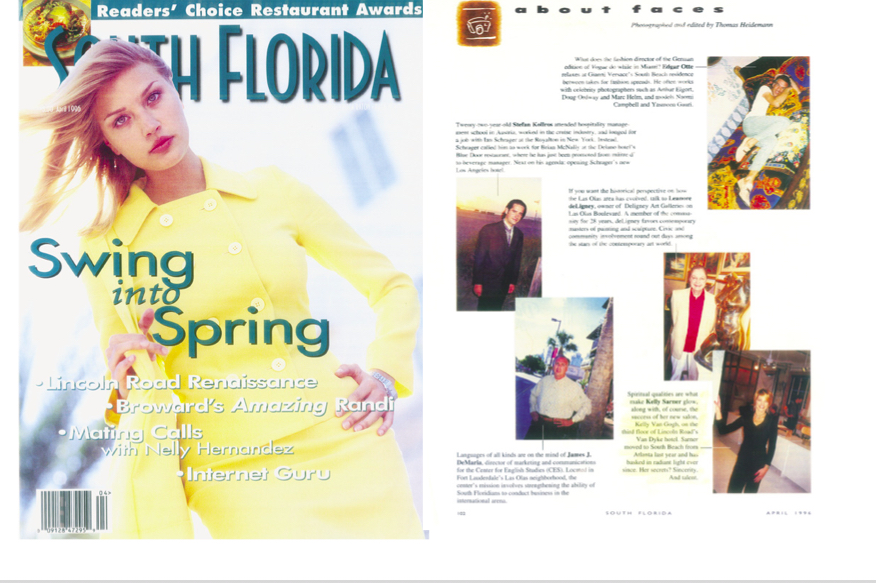 KVG SOUTH FLORIDA.jpg