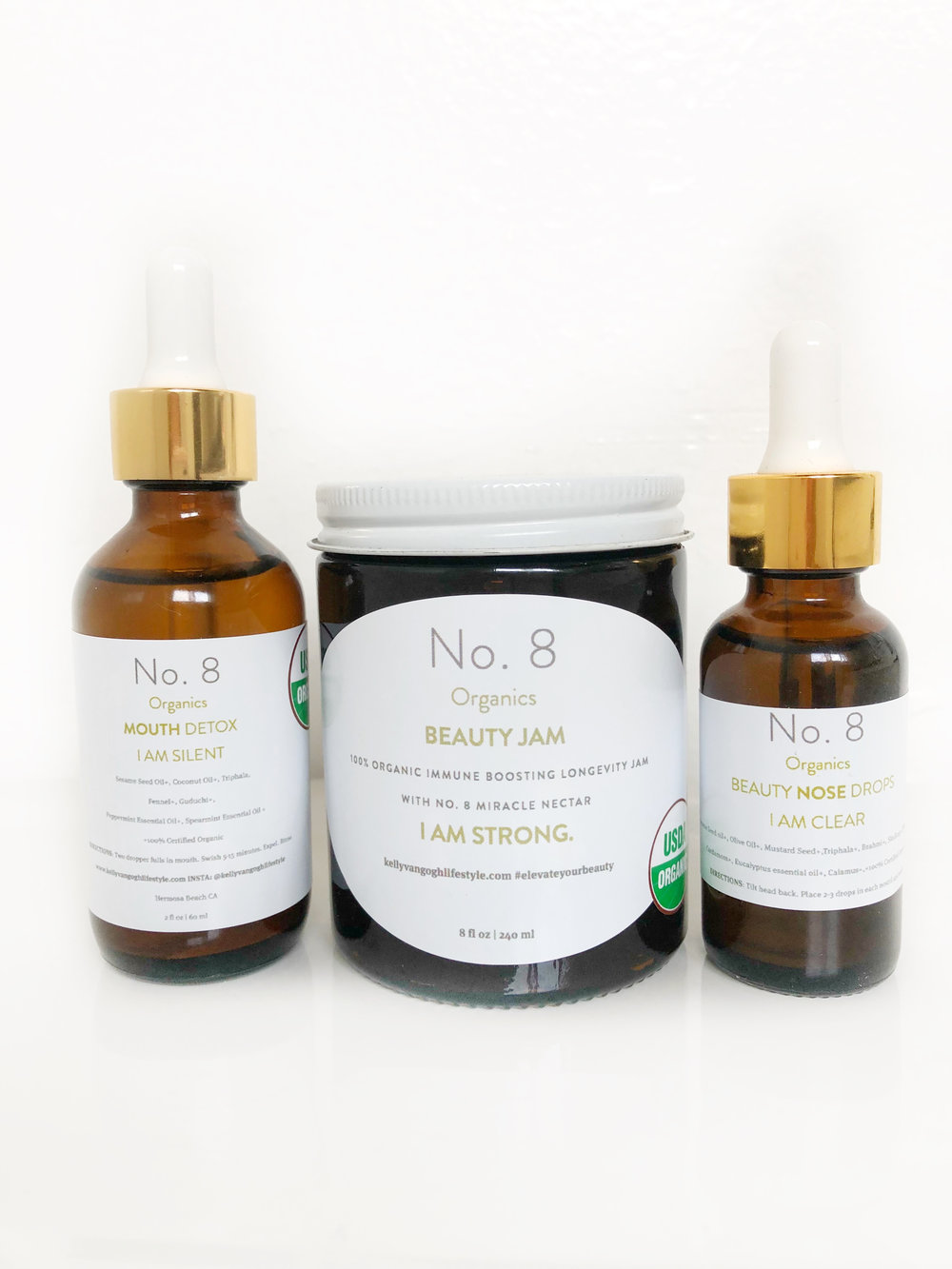 BEAUTY BUNDLE PIC WEB.jpg