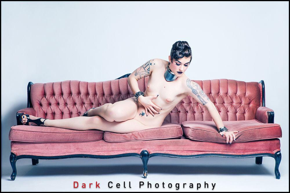 DarkCell_Horizontal_20.jpg