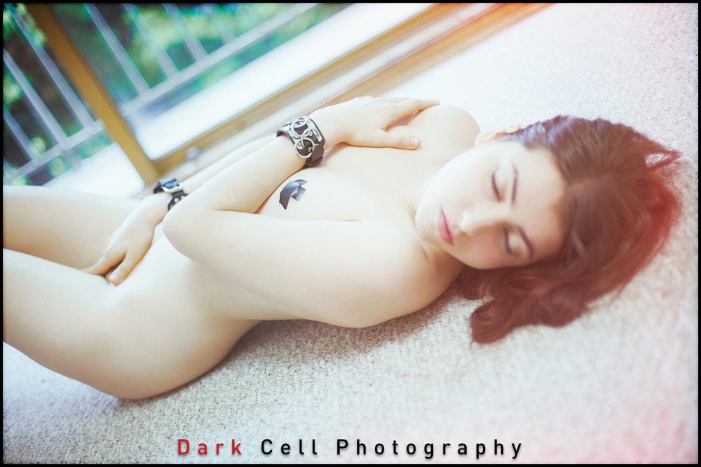 DarkCell_Horizontal_22.jpg