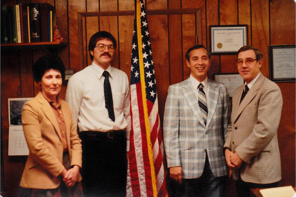city council 1982.jpg