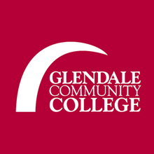 Glendale Community College RED.png