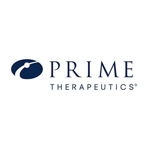 prime therapeutics.jpg