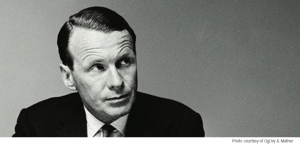 david-ogilvy_unpublished