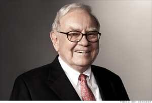 warren_buffett.top